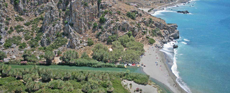 Mapas de creta gu a de la isla de creta turismo de creta for Oficina de turismo de grecia