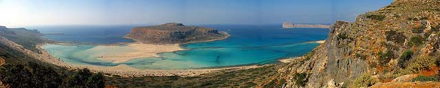 Excursiones en Creta