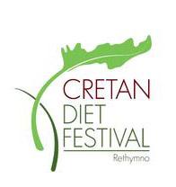 2ª Edición del Festival de la Dieta Cretense 2013 en Rethymnon
