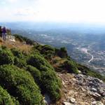 Excursión en Creta - Minos y Knossos
