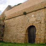 Excursión en Creta - La caída de Heraklion
