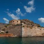 Excursión en Creta - De Elounda a Spinalonga