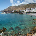 Viajes organizados a Creta