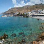 Los 10 pueblos más bonitos de Creta